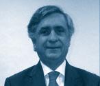 Rui Sousa